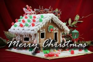 GingerbreadHouse_MerryChristmas%20copy2